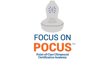 POCUS Certification Academy